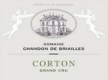 Corton-Blanc-Grand-Cru
