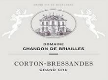 Corton-Bressandes-Grand-Cru