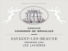 Savigny-les-Beaune-1er-Cru-Les-Lavieres