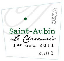 Saint-Aubin1erCruLeCharmois