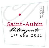 Saint-Aubin1erCruPitangeretsRouge
